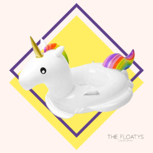 Unicorn Floats 14