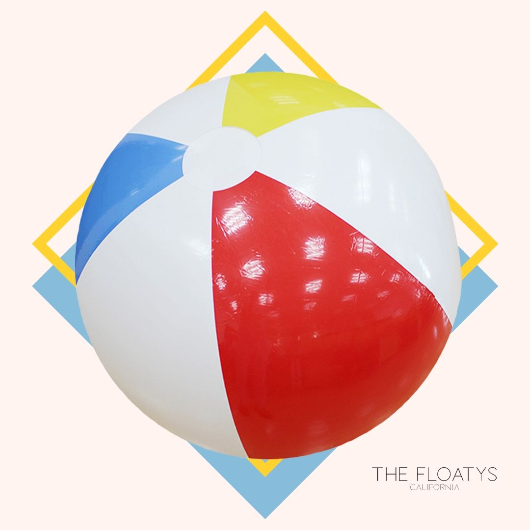 Pool Floats 14