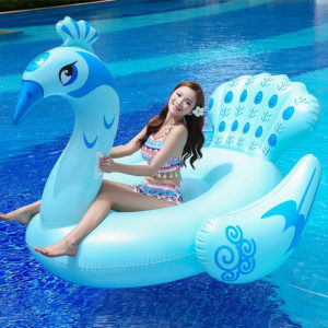 Animal Pool Floats 2