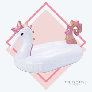 Animal Pool Floats 4