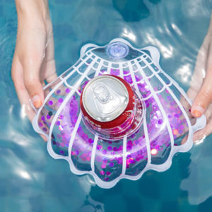 Inflatable Drink Holders 7