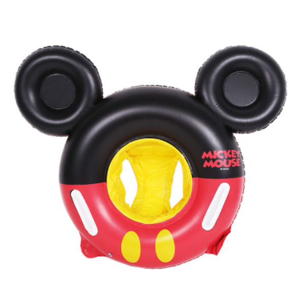Kids Mickey Mouse Float 2