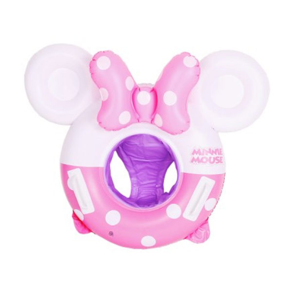 Kids Minnie Mouse Float 2