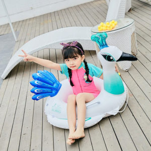 Kids Floaties 13