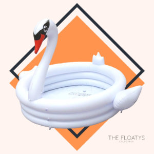 Kids Floaties 14