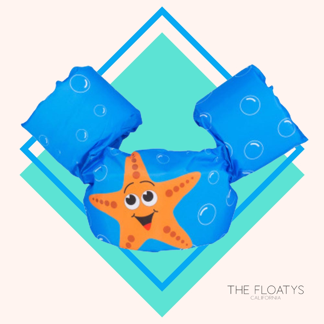 Pool Floats 20