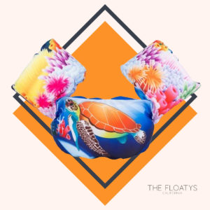 Kids Floaties 12