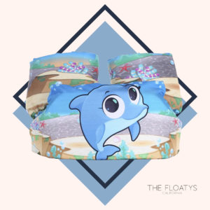 Kids Floaties 5