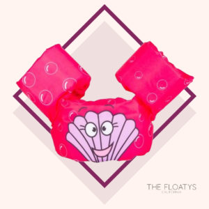 Kids Floaties 11
