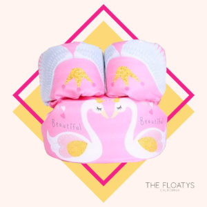 Kids Floaties 2