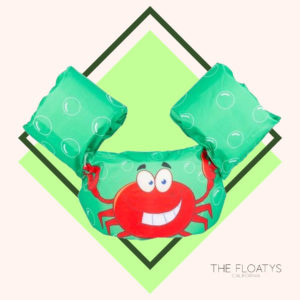 Kids Floaties 9