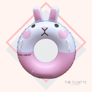 Kids Floaties 4