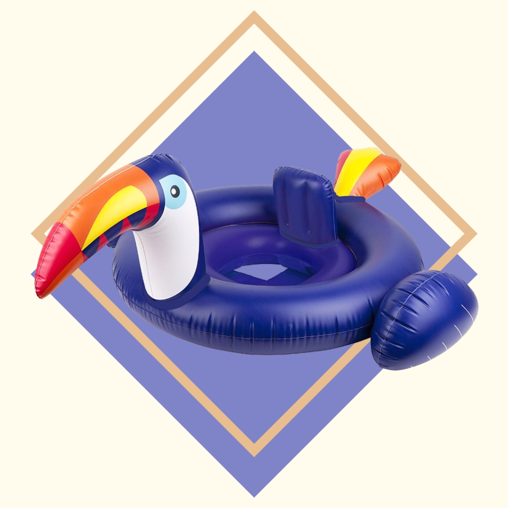 Pool Floats 12