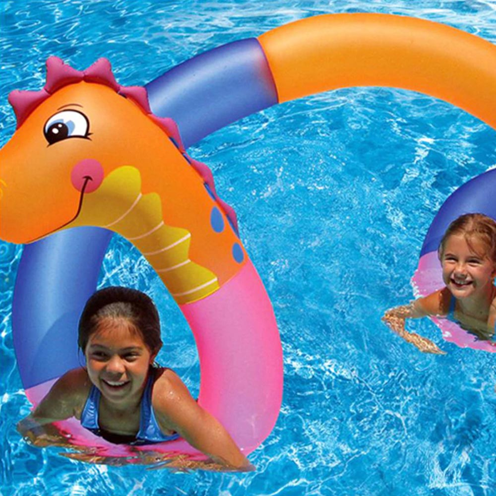 Pool Floats 32