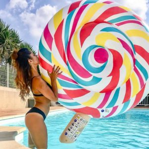 Pool Floats 33