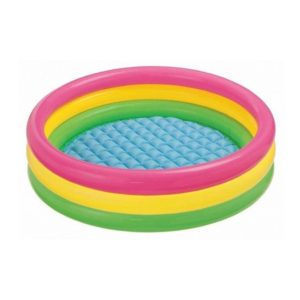 Kids Floaties 1