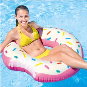 Pool Floats 42