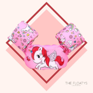 Kids Floaties 3
