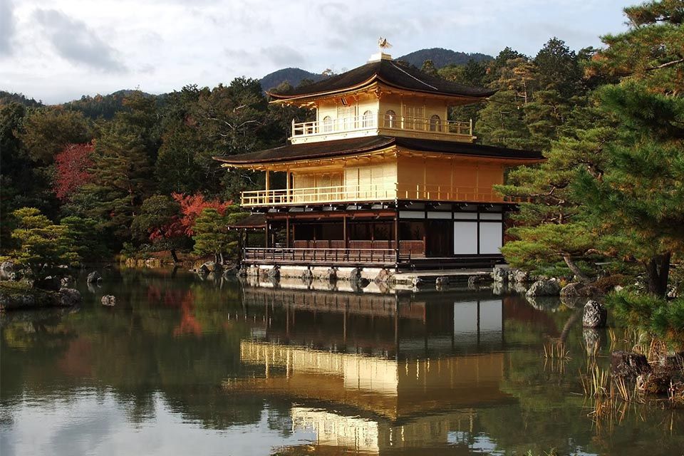 The Top 16 Picturesque Places In Japan 4